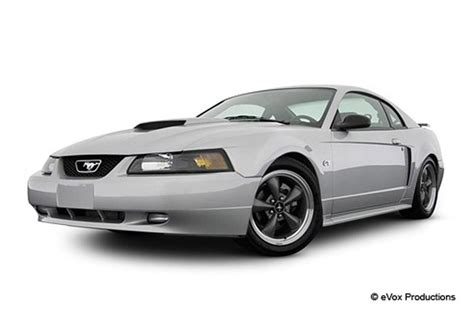 2004 mustang parts and accessories 2004 ford mustang parts accessories