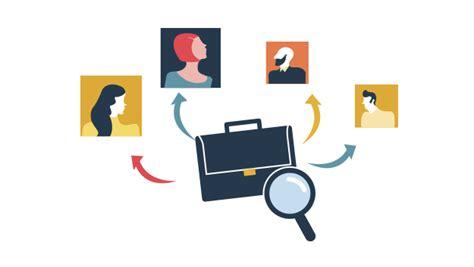 oficina virtual de empleo andaluz 10 razones para inscribirte en el servicio andaluz de empleo