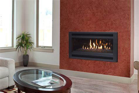 pacific energy esprit northwest stoves