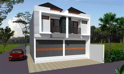 bentuk layout toko reka bentuk dapur rumah kung denah rumah