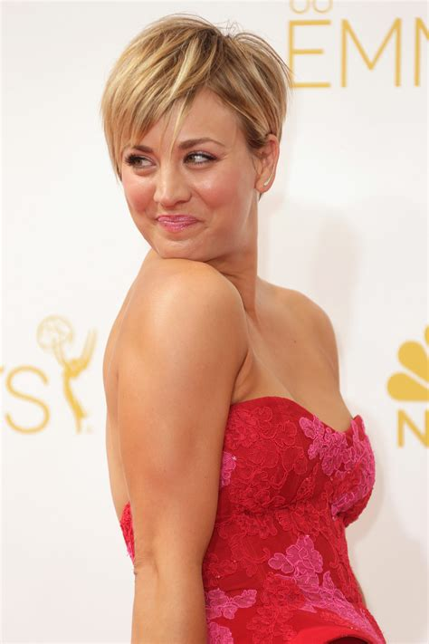 cuoco sweeting new haircut 2015 kaley cuoco s new summer sweeting kaley cuoco new haircut hairstylegalleries com