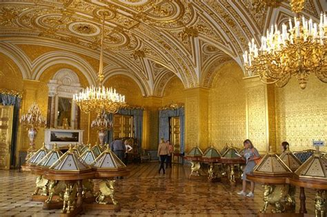 hermitage museum gold room boudoir picture of state hermitage museum and winter palace st petersburg tripadvisor