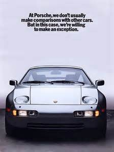 How Much Does A Porsche How Much Porsche Does 800 Buy The Story Of My Porsche