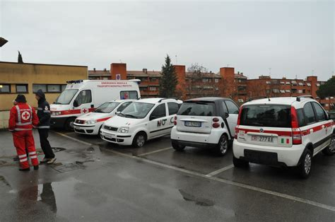 croce rossa bagno a ripoli croce rossa italiana comitato locale di bagno a ripoli