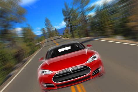 cara membuat latar belakang foto menjadi blur cara membuat efek mobil ngebut dengan photoshop berbagi ilmu