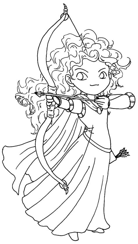 coloring pages of chibi disney princesses chibi disney princesses coloring pages www imgkid com