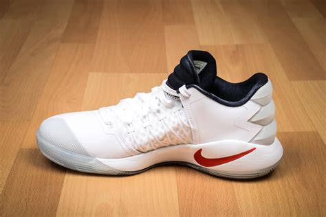 nike basketball shoes usa nike hyperdunk 2016 low usa shoes basketball sil lt