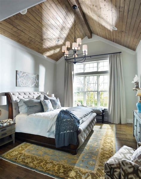 gorgeous small master bedroom ideas