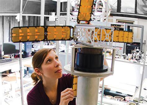 Mba Aerospace Engineering by Aerospace Engineering Degree Mba Mit Leaders For Global