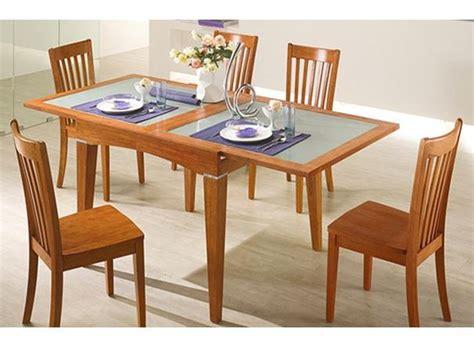 mondo convenienza sale da pranzo mondo convenienza sale da pranzo trendy sala da pranzo
