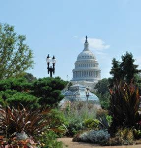 us botanic garden washington dc the united states botanic garden in washington dc a