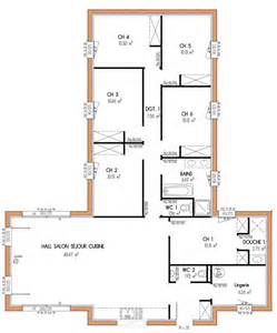 maison 6 chambres top