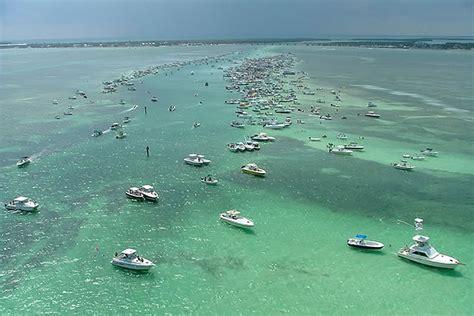 freedom boat club islamorada freedom boat club islamorada florida freedom boat club