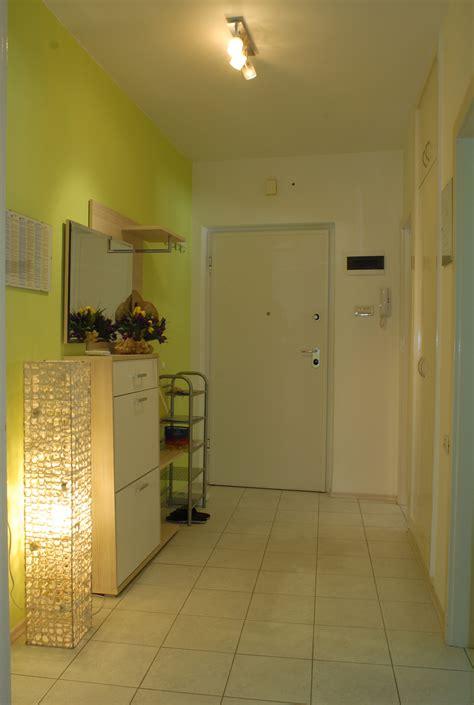 appartamenti city appartamenti city split srednja dalmacija croazia