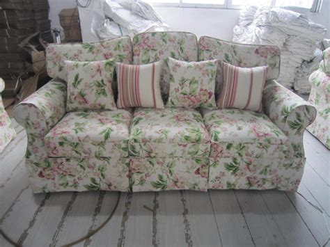floral sofa set classic sofa set design floral pattern fabric loveseat