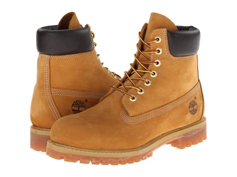 boots for wide wide width boots for