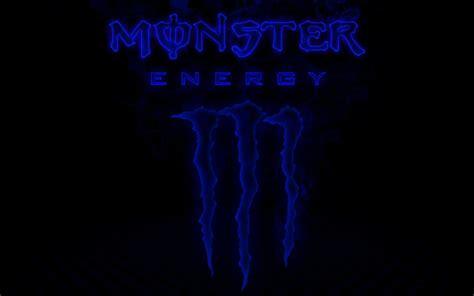 monster energy wallpaper for laptop monster energy wallpapers hd wallpaper cave