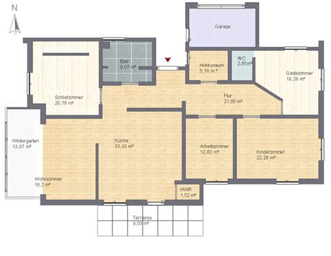 Feng Shui Wohnzimmer Tipps 6905 by Raumgestaltung Wohnungseinrichtung