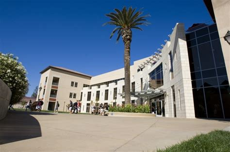 Santa Clara Business Mba Requirements by Education In Santa Clara California
