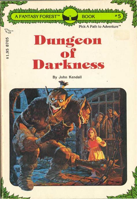 this time of darkness books the dungeoneering forest books welcoming