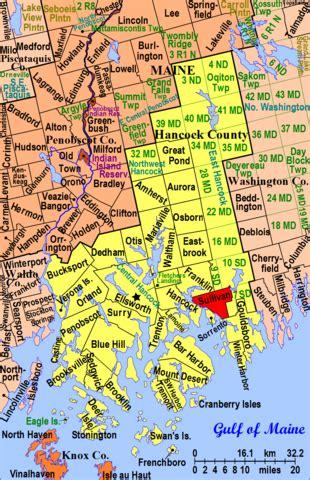 Hancock County Divorce Records Sullivan Maine Genealogy Familysearch Wiki