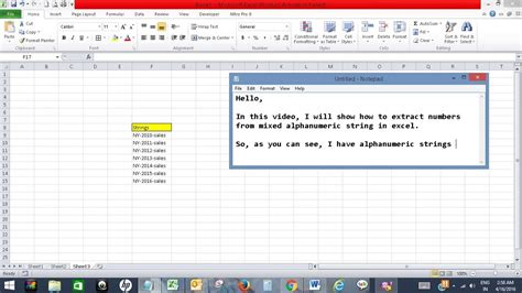 xsd decimal pattern exle excel extract number from cell with text how to extract
