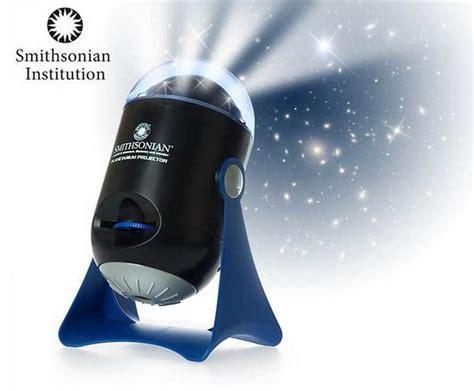 smithsonian planetarium projector wordlesstech