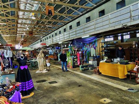 pratty s showgrounds warehouse market adelaide