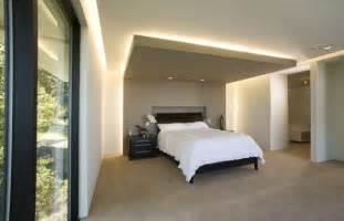 Lighting Bedroom Ceiling Bedroom Lighting Types And Ideas For A Relaxing And Inviting D 233 Cor