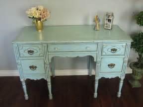 Shabby Chic Furniture by Shabby Chic Furniture Finishing Apartments I Like