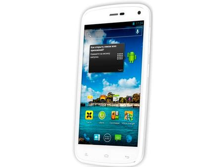 themes for android qmobile a900 qmobile noir a900 white price in pakistan specifications