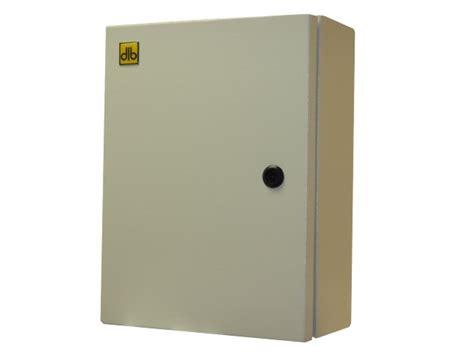 gabinete ip65 gabinete metalico en acero al carbon 40x30x15 electrico