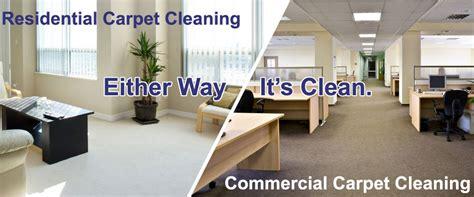 carpet city pontoon beach il x treme carpet cleaning glen carbon il