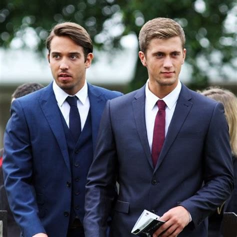 Will A Conditional Discharge Show Up On A Background Check Lock Will Finally Be Returning To Towie After Ok Magazine