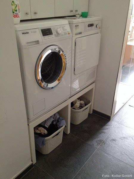 Waschmaschine Und Trockner In Einem waschmaschine und trockner in einem ger 228 t deptis
