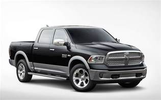 2017 dodge ram 1500 image release date cars