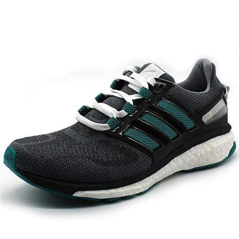 New New Adidas adidas shoes 2016 new mrperswall au