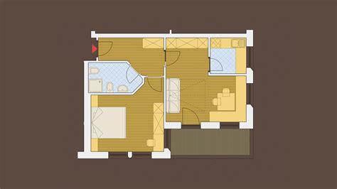 appartamenti la villa val badia appartamenti a la villa in alta badia val badia alto adige