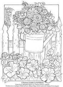 garden of coloring pages free coloring pages of secret gardens