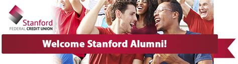 housing loan rebate stanford alumni home loan rebate
