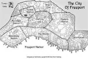 freeport map freeport bob s rpg caign