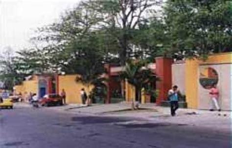 entrada zoológico barranquilla zoo of the city of barranquilla lo que se debe saber