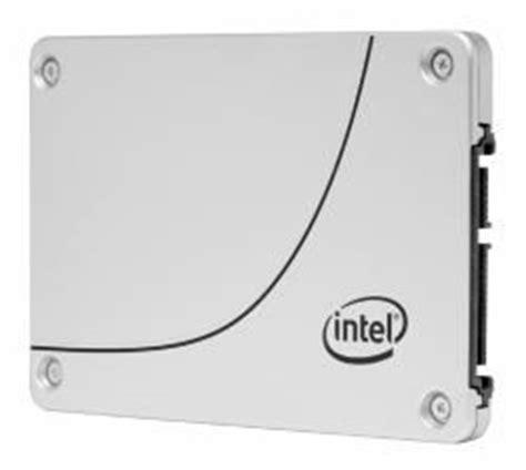 Intel Ssd 3520 Series Sata 3 800 Gb intel dc s3520 480gb 480gb 2 5 quot serial ata iii sata ssd ssd drives components 2by2