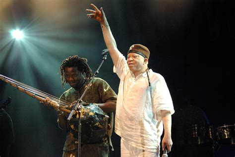 best of salif keita salif keita lyrics news and biography metrolyrics