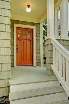 tangerine home decor orange doors on pinterest orange door orange and doors