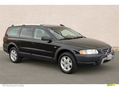 automotive air conditioning repair 2006 volvo xc70 parental controls service manual removal instructions for a 2006 volvo xc70 2006 volvo xc70 information and