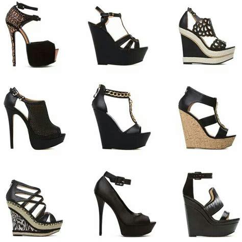 i deserve new shoes via fb i deserve new shoes chaussures a talons