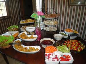 baby shower buffet baby shower food ideas baby shower food buffet ideas