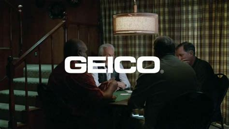 does anyone understand the geico commercial with the two guys pumping iron geico tv spot kenny rogers did you know ispot tv