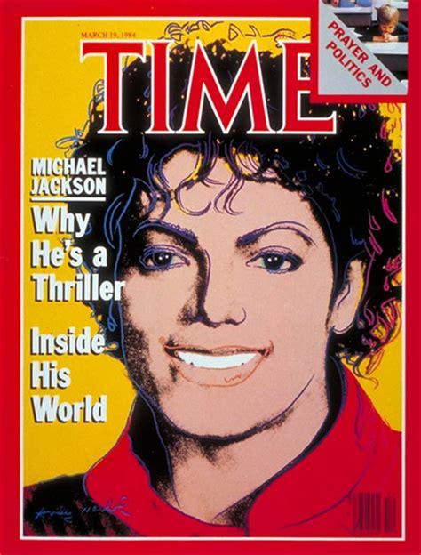 magazine archive time magazine u s edition march 19 1984 vol 123